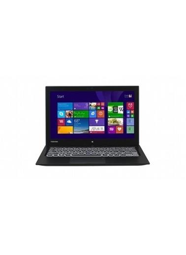 Toshiba Portege Ultrabook - Tablet Z20T-B-105 Renkli